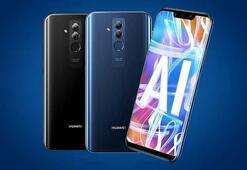 Uygun fiyatıyla dikkat çeken Huawei Maimang 7 resmi olarak tanıtıldı
