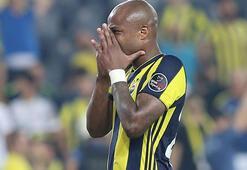 Fenerbahçe şimdi yandı İşte o takvim...