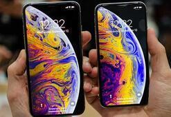 Apple teknik servis ücretleri güncellendi iPhone Xs Max ekran değişim ücreti ne kadar