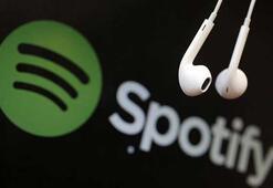 Spotify çevrimdışı dışı parça indirme limitini 10 bin şarkıya çıkardı
