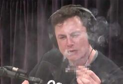 Elon Muska porno filmde oynaması için 150 bin dolar teklif edildi