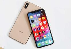 Apple eski iPhoneların fiyatlarına zam yaptı