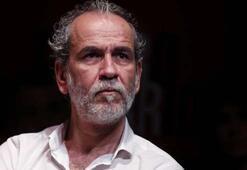 Ünlü aktör dine hakaretten gözaltına alındı