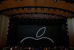 Son Dakika... iPhone Xs, iPhone Xs Plus ve iPhone Xr tanıtıldı İşte yeni iPhone fiyatları...