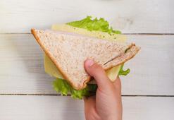 Beslenme çantası hazırlamanın püf noktaları