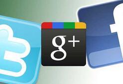 ABden Google, Facebook ve Twittera radikal içerikleri kaldırmaları için 1 saat süre