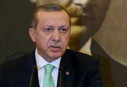 Son dakika: Cumhurbaşkanı Erdoğandan Kılıçdaroğluna 250 bin liralık dava