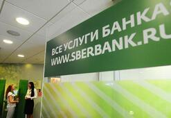 Bankada yapılan tatbikat Rusyayı karıştırdı