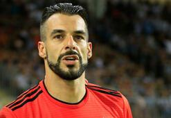 Negredoya Al Nasrdan 7 milyon euro