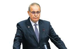 'Milleti değil CHP'yi konuşuyorlar'