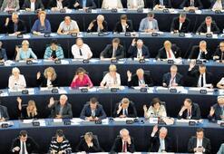 Avrupa'nın seçimi yaklaşıyor...
