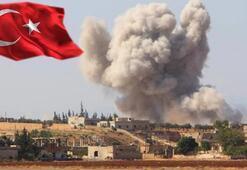 Son dakika | Türkiyeden İdlibde ateşkes çağrısı