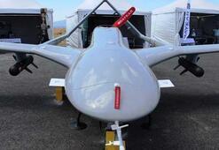 Yerli savaş uçakları, 2023ten önce göklerde olacak