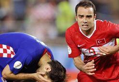 A Milli Futbol Takımının unutulmaz geri dönüşleri
