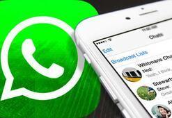 WhatsApp gruplarında istenmeyen kişi olmamak için ne yapmak gerek
