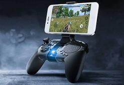 GameSir G5 inceleme: Rekabetçi mobil oyunlar için sağlam gamepad