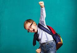 Çocuklardaki okul fobisi nasıl yenilir