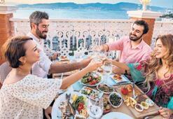 İzmir'in filmini 13 milyon tıkladı