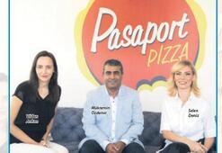 Türkiye'ye pizzayı sevdiren marka