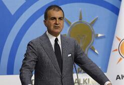 AK Partiden son dakika açıklaması: Görüşmeler her an olabilir