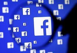 Facebook Jobs, İş Fırsatları adıyla Türkiyede kullanıma sunuldu