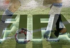 FIFPro Yılın 11i aday listesi açıklandı