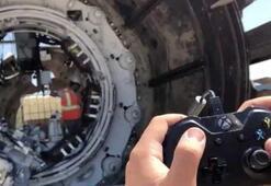 The Boring Companyden makinelerini kontrol etmek için yeni yol: Xbox kumandası