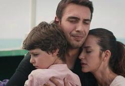 Sen Anlat Karadeniz yeni bölüm ne zaman Belli oldu Yeni sezon fragmanı...