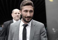 Sabri Sarıoğlu futbolu bırakıyor Yeni mesleği belli oldu