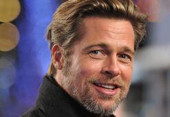 Brad Pitt şok etti Dava açtılar