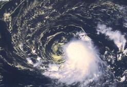 ABDde acil durum ilan edildi