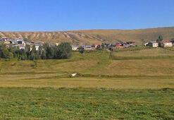 İçişleri Bakanlığı Erzurumda yaylacıları uyardı