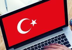 Türk teknoloji şirketleri sınırları aşıyor