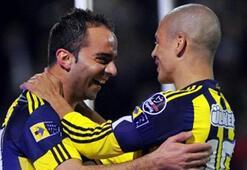 Semih Şentürk futbolu bıraktı Alex açıkladı...
