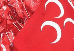 MHP'nin hedefi eldeki belediyeleri ikiye katlamak