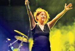 Doğal şarkıcı