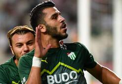Samet Aybaba, 3 oyuncudan vazgeçmedi