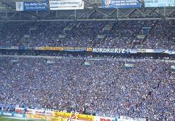 Schalke 04-Galatasaray maçı kapalı gişe