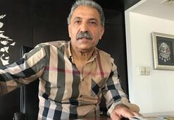 Erol Bedir: Türk futbolunun sorunu yabancı sayısı değil