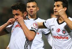 Beşiktaşta 10 milyon euroluk sapma