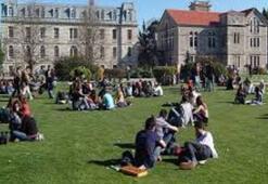 Üniversite kayıtları sona erdi YKS ek tercihler ne zaman yapılacak