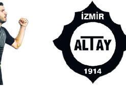 'Hedefimiz Süper Lig'