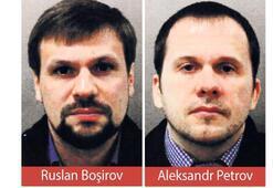 Rusya: Suçlama kabul edilemez