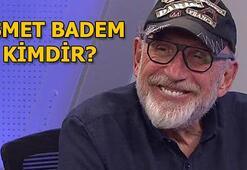 İsmet Badem kimdir, neden öldü İsmet Bademin paylaştığı son fotoğrafı