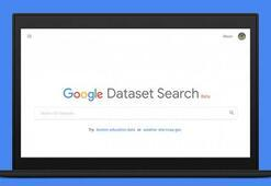 Google, gazeteci ve araştırmacıların işlerini kolaylaştıracak