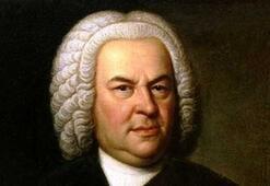Sony: YouTubeta Bach çalamazsınız, çünkü beste hakları bize ait