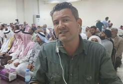 Son dakika: İdlib aşiret liderlerinden göç açıklaması