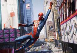 Marvels Spider-Man inceleme: Kahraman olmanın tadını çıkarın