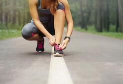 Egzersiz yapmadan önce aç mı, tok mu olmak gerekir