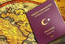 Avrupada vizesiz seyahat dönemi bitti mi Onaylandı...
